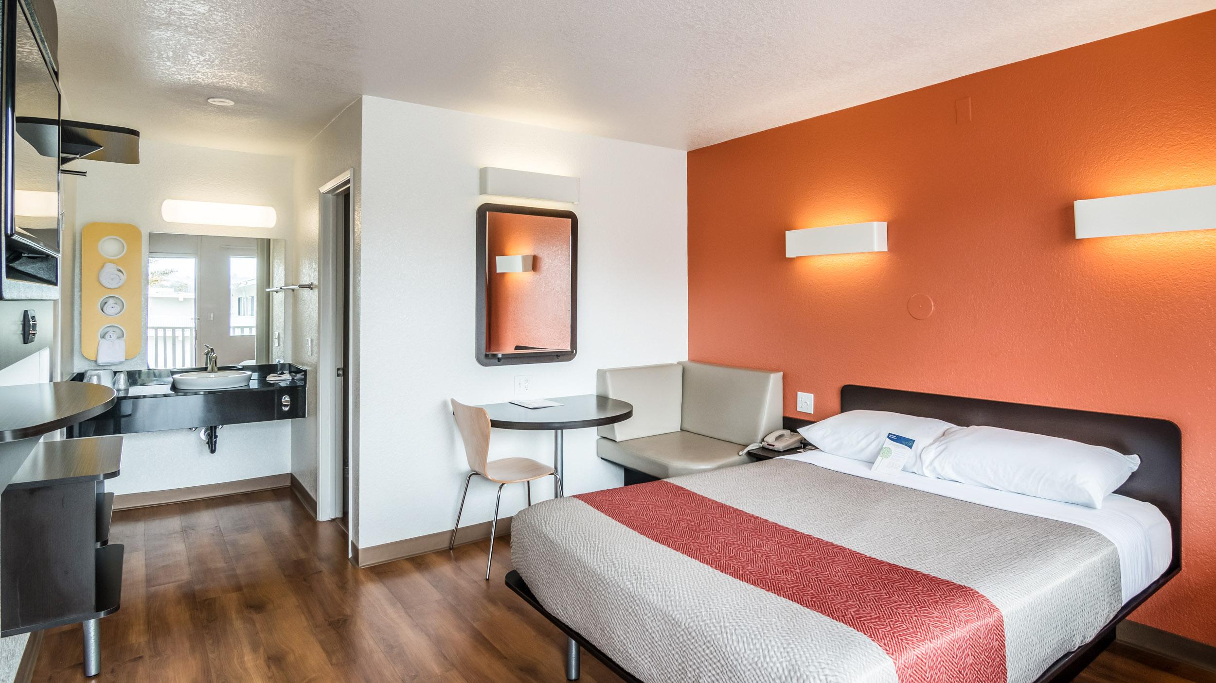 Modern Furniture Ventura Ca motel 6 ventura beach | cheap beach motel